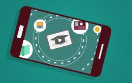 plataforma para criar cursos online