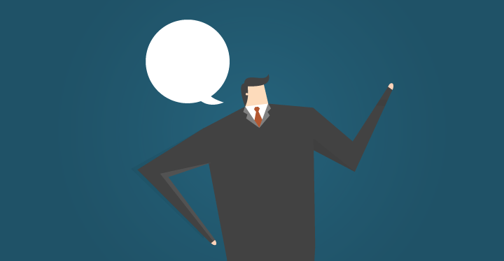 papel da liderança nas organizações