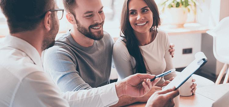 redes-sociais-para-vendas-social-selling