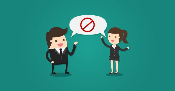 Como superar barreiras na comunicação nas organizações