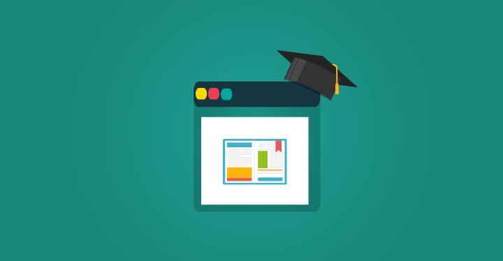 plataforma educacional online
