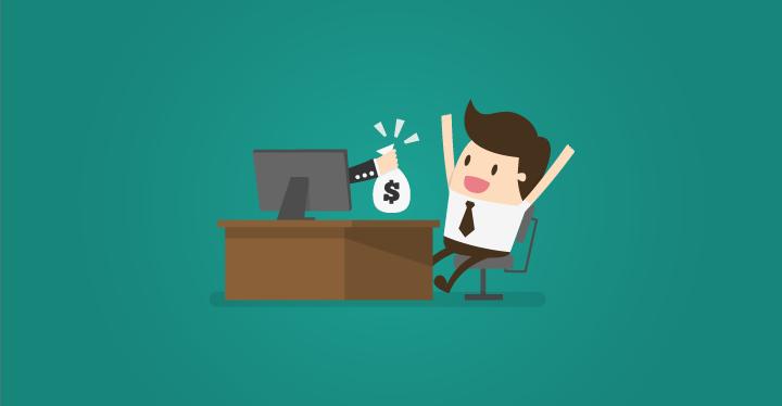 vender consultoria online