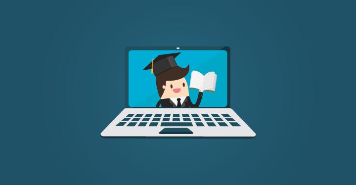 plataformas de tecnologia educacional
