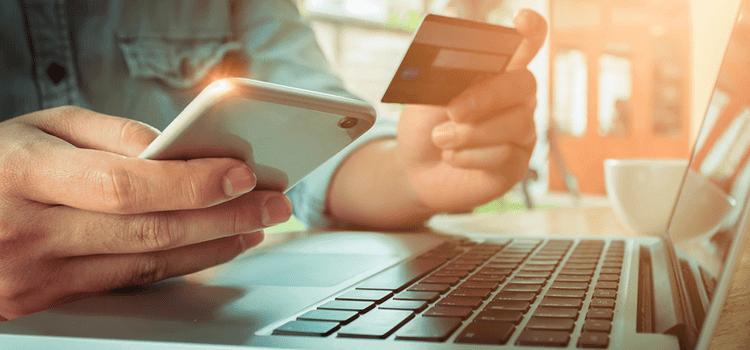 guia-site-de-vendas-online