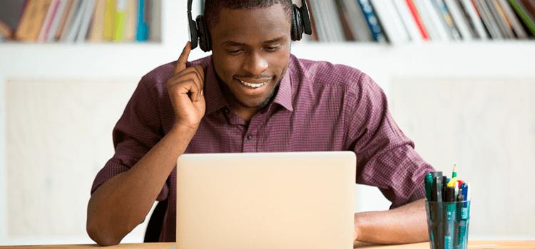 prestar-consultoria-online