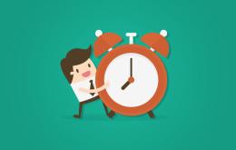 como-diminuir-absenteismo-trabalho