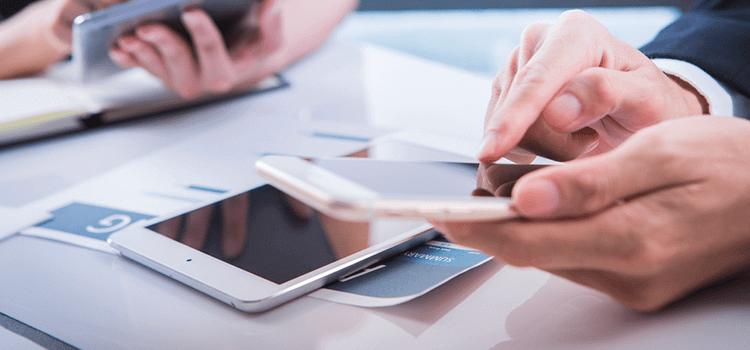 produtividade-digital-workplace