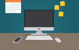 o-que-e-digital-workplace