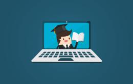 plataformas-de-aprendizagem