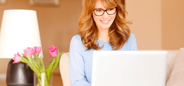 ferramenta de autoria e-learning