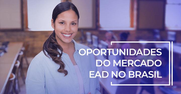 crescimento-ead-no-brasil