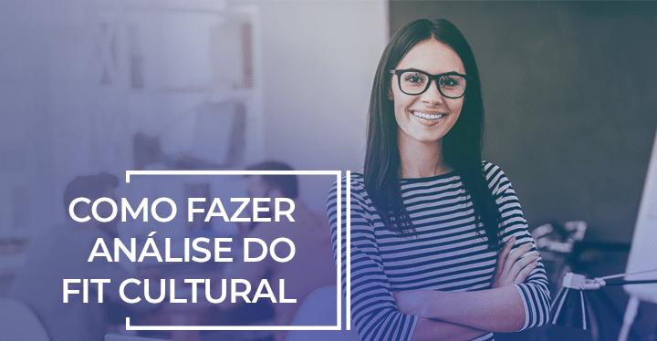 fit cultural