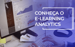 e-learning analytics