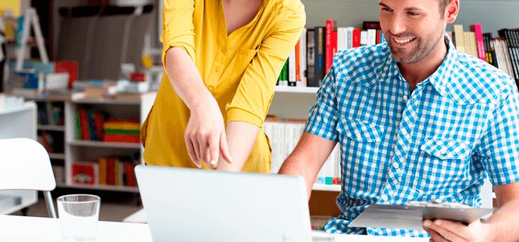 marketing de conteúdo para cursos online