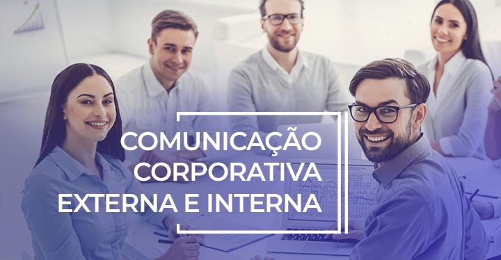comunicacao-corporativa-externa