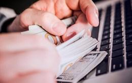 como ganhar dinheiro com cursos online