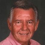 David B. Arnold
