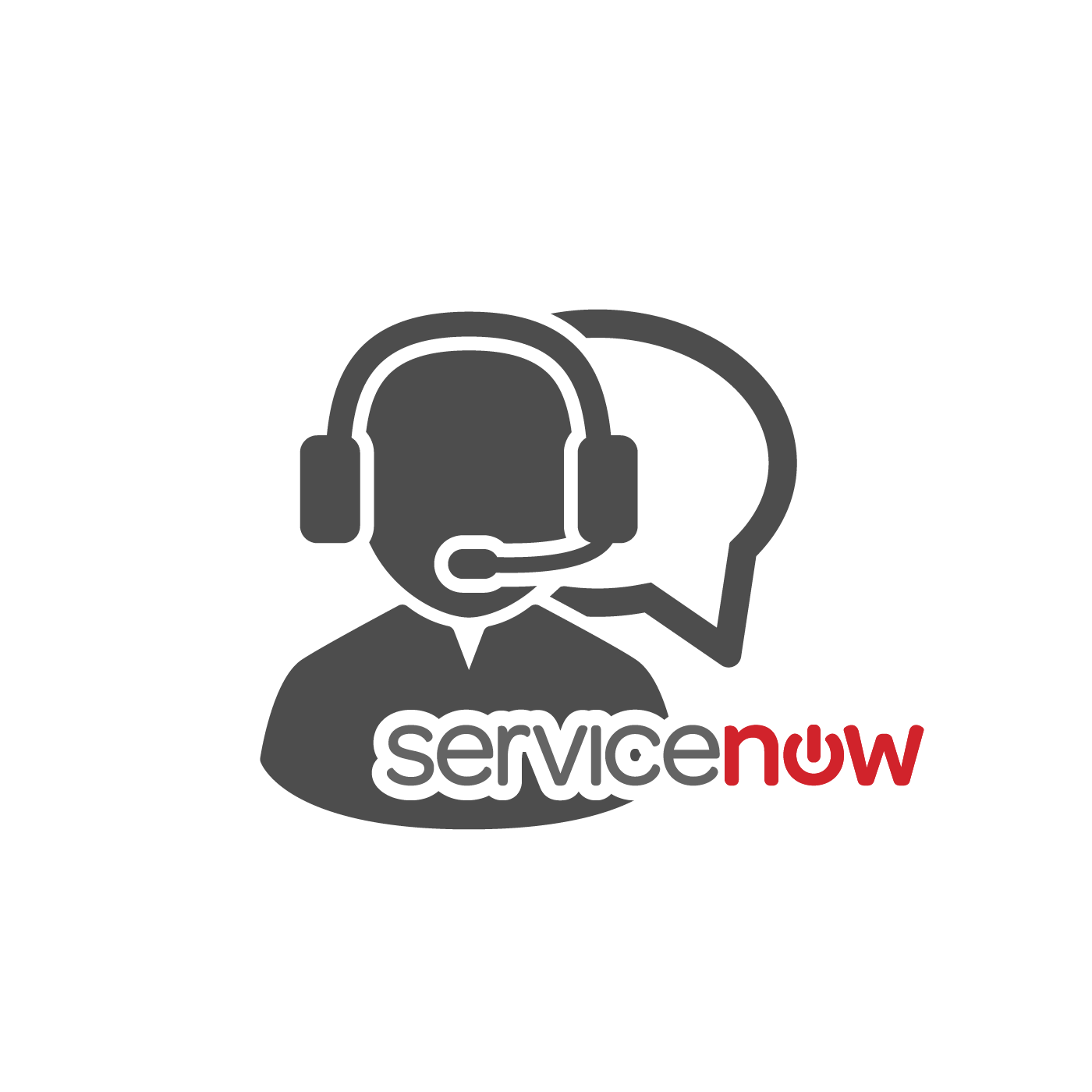 There It Is How To Unlock The Value Of Your It Support Data With Servicenow