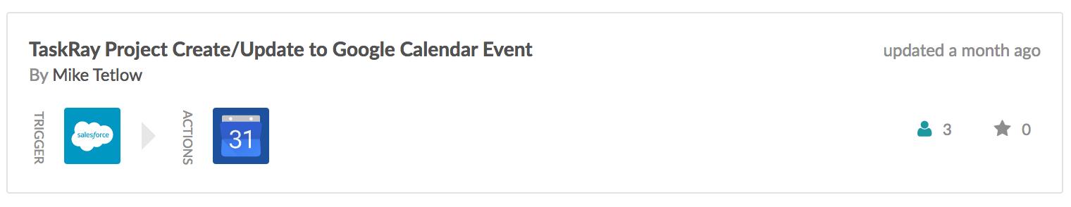 task-ray-calendar