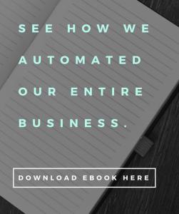 Download Ebook Here