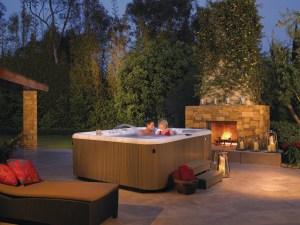 evening-hot-tub-soak