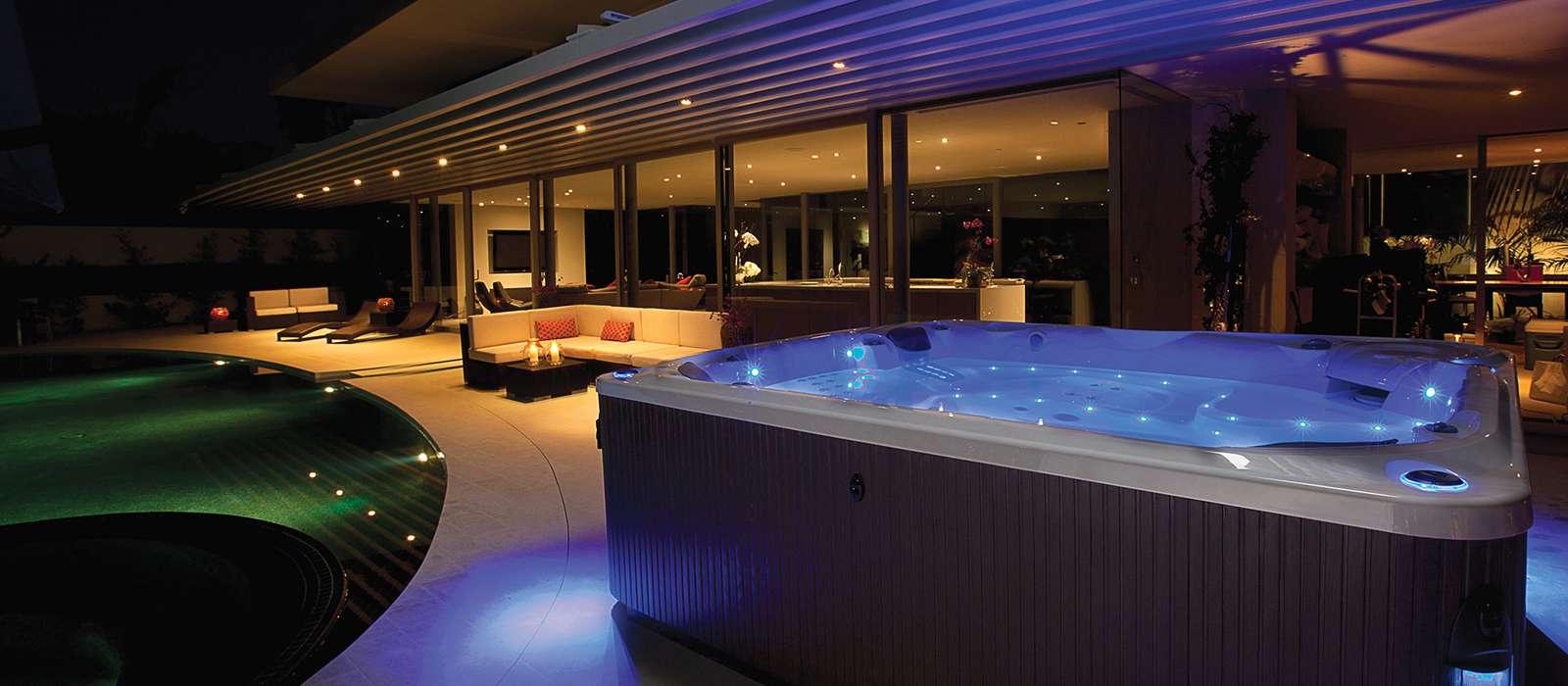 Hot Tub Design Ideas Alaskaspa Com The Waterworks