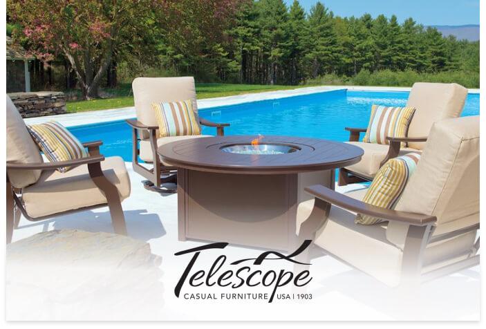patio furniture aqua jet pools spas