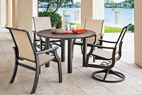 outdoor patio furniture albany ny