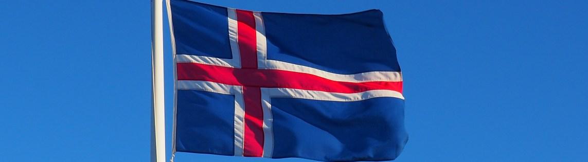 Islandia aplicará boicot a Rusia durante elMundial