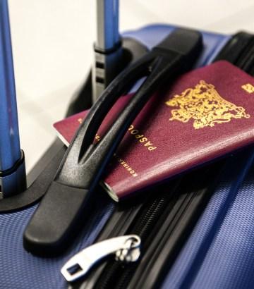 ¿Cuál selección es la que más viaje en Rusia en elMundial?