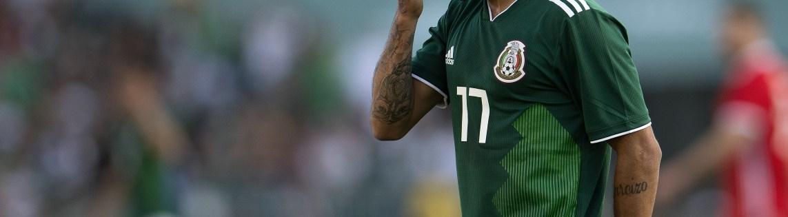 Grito homofóbico de hinchas le sale caro a México, y podría ser peor