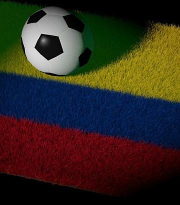 Balon-Cesped-Colombia