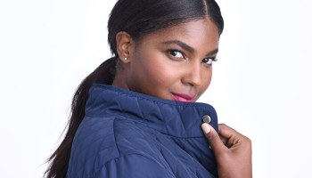 ce86ae1c767 Plus-Size Jackets to Help You Get the Most Out of Your Wardrobe