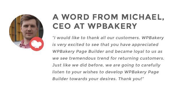 WPBakery Page Builder untuk WordPress - 10