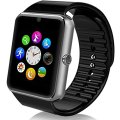 Smart Watch Deal Under $30 - Bluetooth Sweatproof Wristwatch