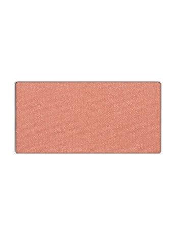 Mary Kay Mineral Cheek Color, Shy Blush