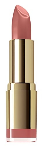 Milani Color Statement Lipstick, Matte Naked, 0.14 Ounce