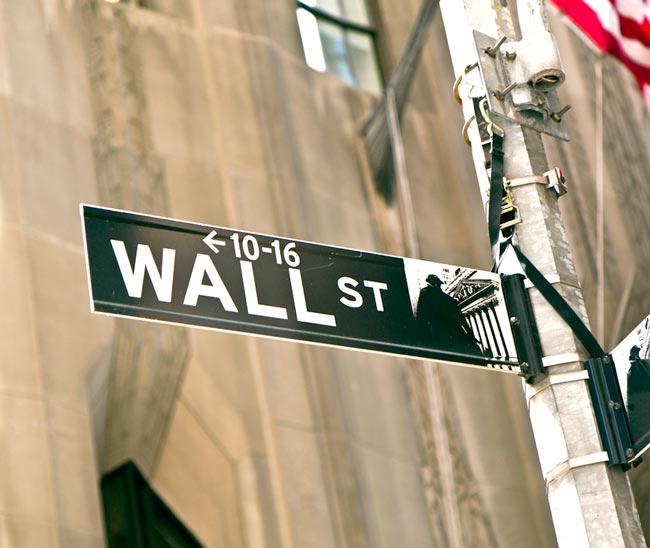 What Are Equity Securities Finance