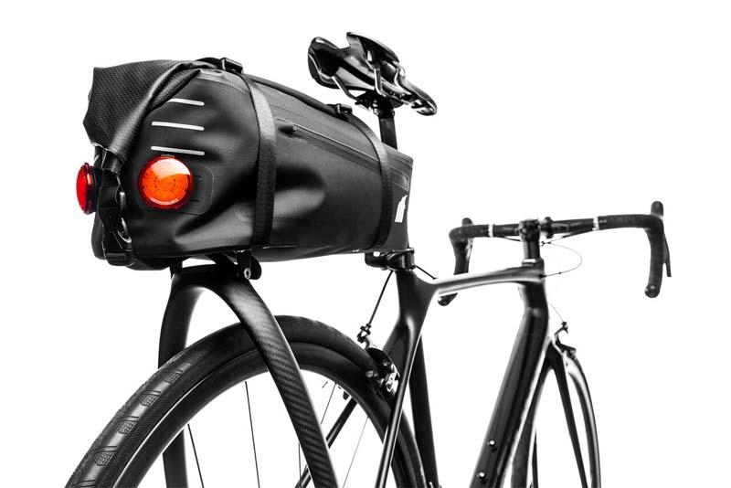 aero road bike aero w new carbon rack