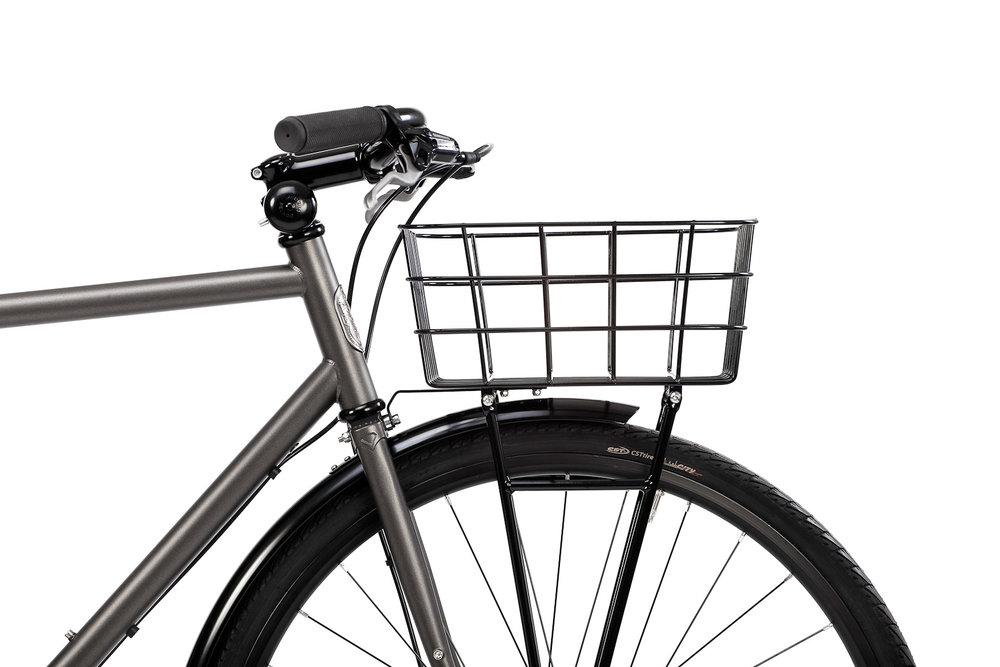 https bikerumor com 2019 05 31 pelago partners with restrap on versatile uk made utility racks baskets