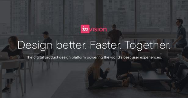 Image result for invision