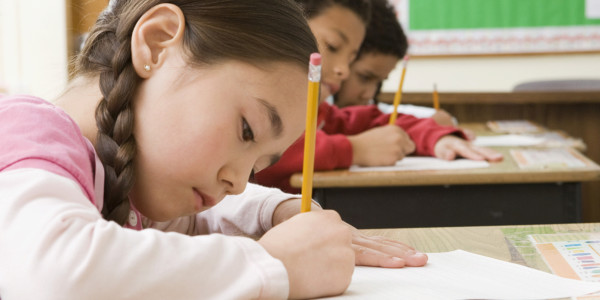 Math Test Taking Strategies To Boost Confidence