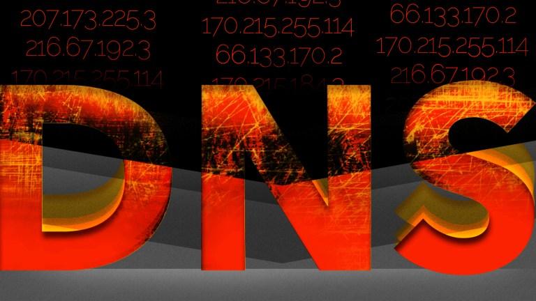 malicious-dns.jpg?fit=768%2C432