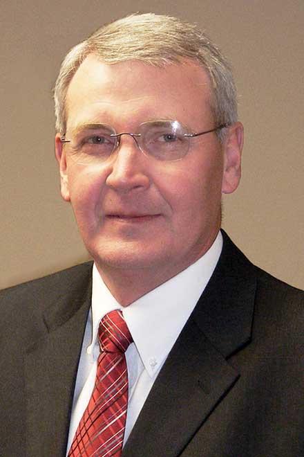 Bob Dixson