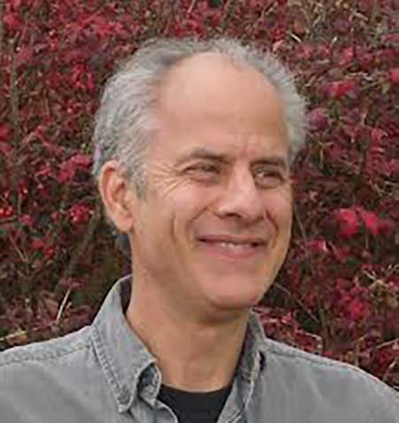 Daniel Wallach (Association for Sustainability)