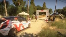 WRC7_Antes_Corrida