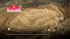 WRC7_ITALY