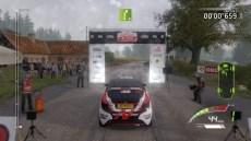 WRC7_POLLAND_RUN