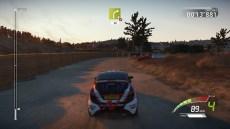 WRC7_Run