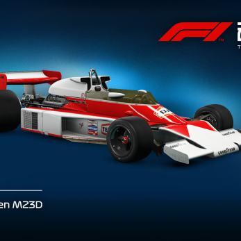 F12018_Featured_Car_CLASSIC_1976-McLaren-M23D